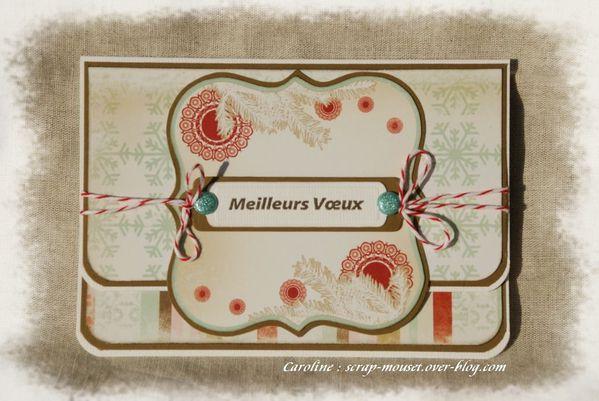 Creations-boutique-de-Scrap-Mouset 81840007