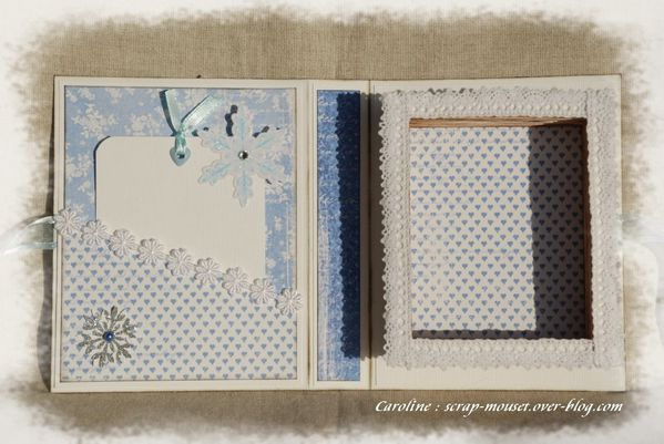 Creations-boutique-de-Scrap-Mouset 83710001