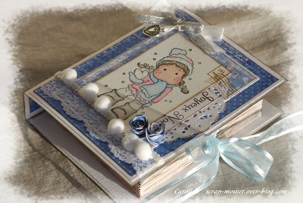 Creations-boutique-de-Scrap-Mouset 83760006