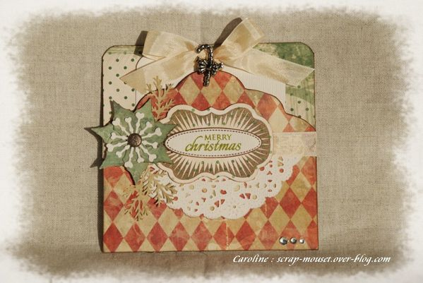 Creations-boutique-de-Scrap-Mouset 83830012