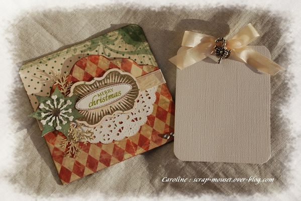 Creations-boutique-de-Scrap-Mouset 83850014