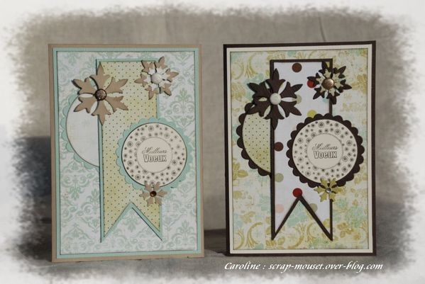 Creations-boutique-de-Scrap-Mouset 84310002