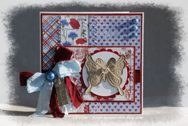 Creations-boutique-de-Scrap-Mouset 86020002