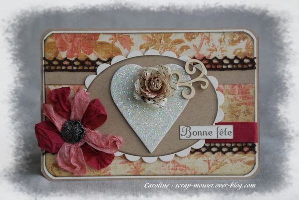 Creations-boutique-de-Scrap-Mouset 86250001