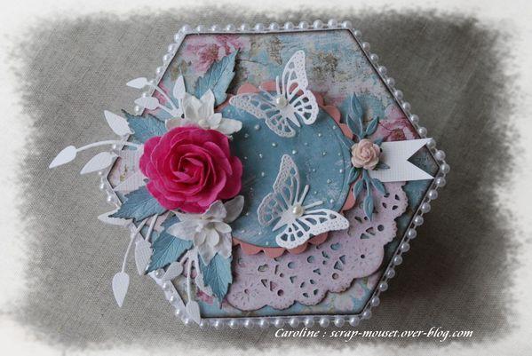 Creations-boutique-de-Scrap-Mouset 91390004
