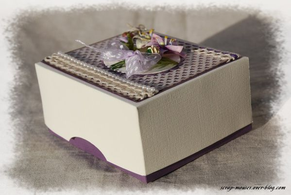 Creations-personnalisees 79060003