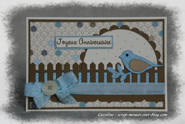 Creations-personnalisees 84630002