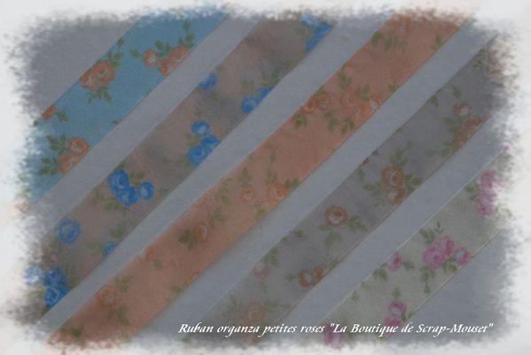Produits-boutique-Scrap-Mouset 88180002
