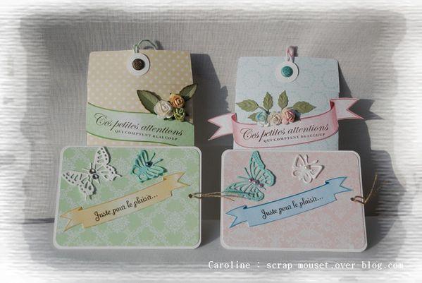 creations-scrapbooking-boutique 0473 (1280x857)