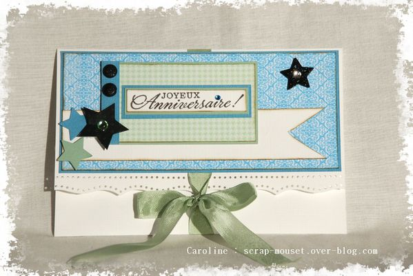 creations-scrapbooking-boutique 0768 (1280x857)