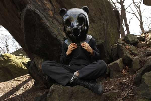 Hill Nate 2009 Death Bear ph. Carolyn Cole 1