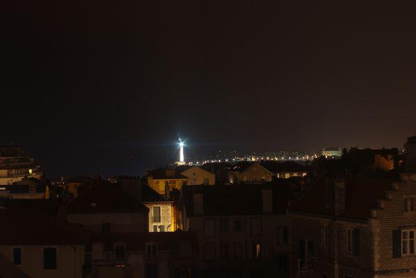Biarritz 5
