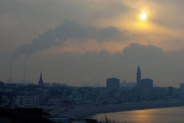 Le-Havre-33.jpg