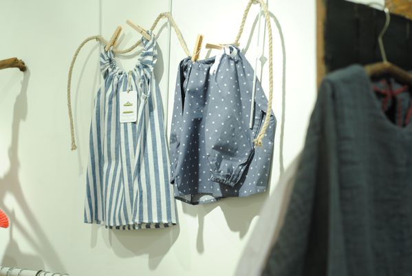 pop-up-store-2-be 0037