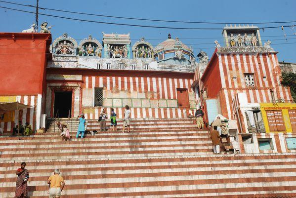 0226 Inde2010 Varanasi 0274