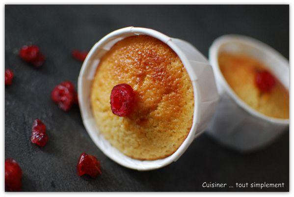 muffins citron - crane berge 1