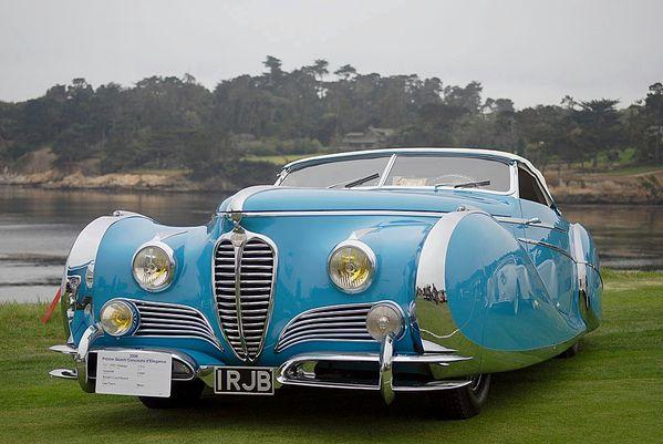 delahaye-175-s-saoutchik-roadster_1949_103.jpg