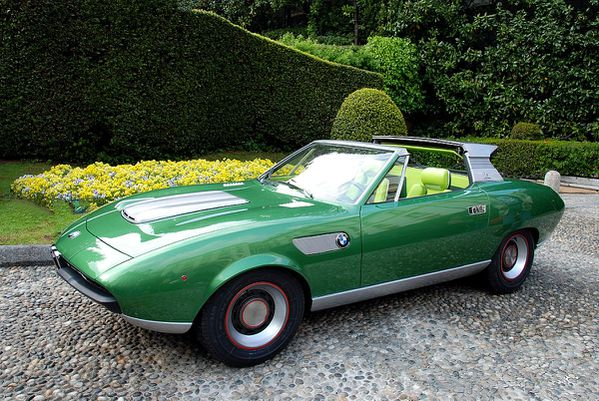 bmw_bertone_spicup_coupe_1969_106.jpg