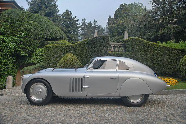 bmw_328_mille_miglia_touring_coupe_1940_102.jpg