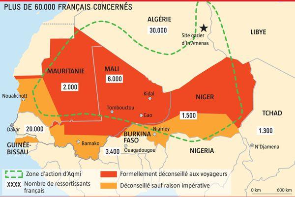 Mali-Sahel-presence-francaise.jpg