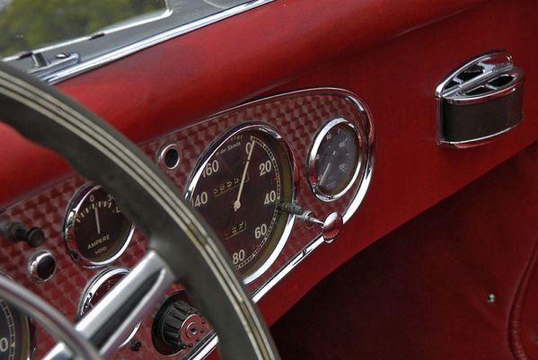 mercedes_benz_380k_cabriolet_1934_120.jpg