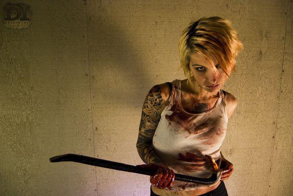 2011 inked babes dice 004 www.destroy-inc.com