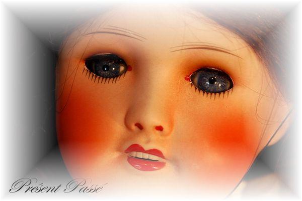 poupée armand de marseille28