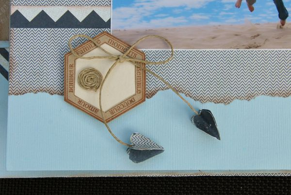 Dune-du-Pilat 0660