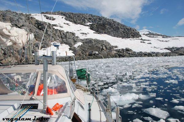 [Imagen: Antarctique3-0427.JPG]