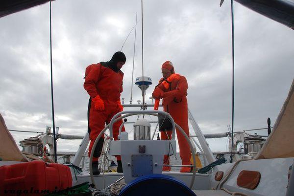 Antarctique3 0479