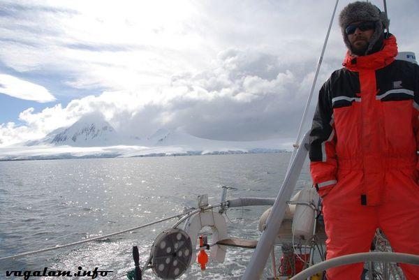 Antarctique3 0515