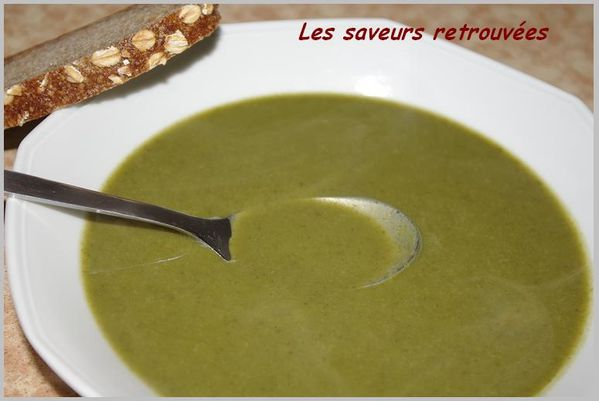 soupe-cresson-4.JPG