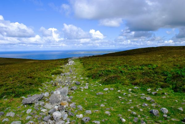knocknarea-sligo-copie-1.jpg