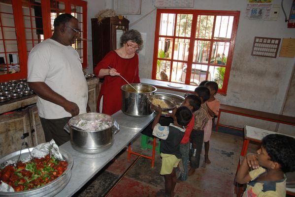 2011-Le-repas