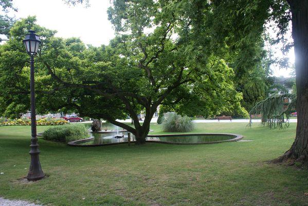 parc Emonville Abeville 7