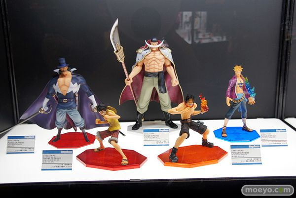 pop-one-piece-megahobby-expo-2011-2