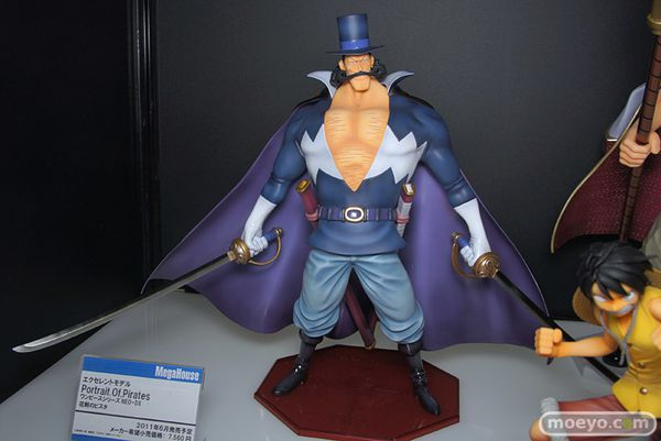 pop-one-piece-megahobby-expo-2011-3
