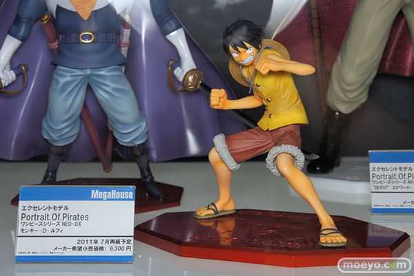 pop-one-piece-megahobby-expo-2011-5