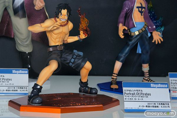pop-one-piece-megahobby-expo-2011-6