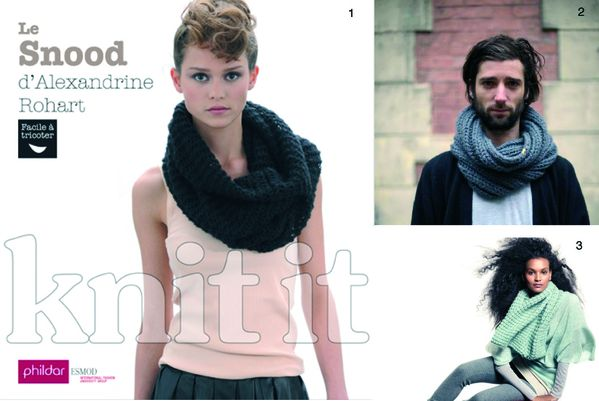article-snood.jpg