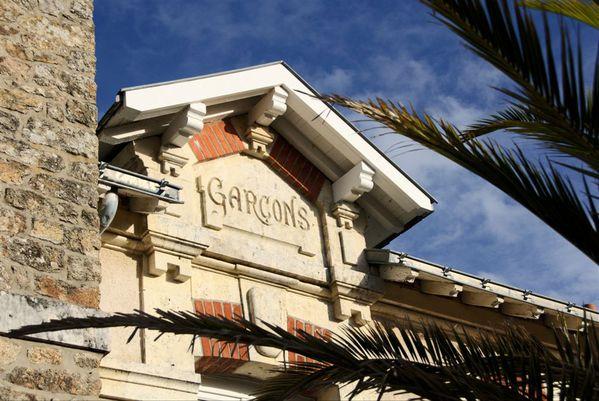 selection-Club-Photo-Pornichet-janvier-2011-garcons.jpg
