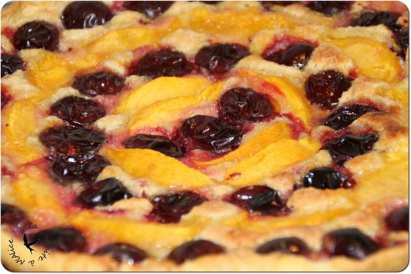 Tarte-creme-d-amandes-peche-prune-gp.jpeg
