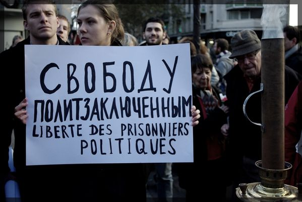 Manifestation vs elections russie 10-12-11 (2)