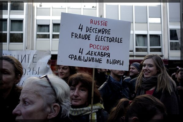 Manifestation vs elections russie 10-12-11 (3)