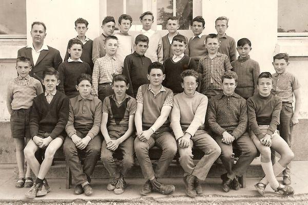 1959--aubreton.jpg