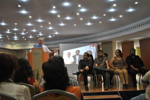 Acto-Publico-con-Cayo-Lara-en-Tenerife.JPG