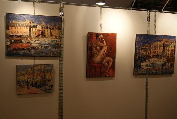 forum-paimpol-sept-2010-038.JPG