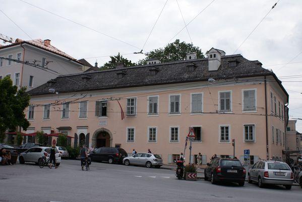 salzbourg (43)