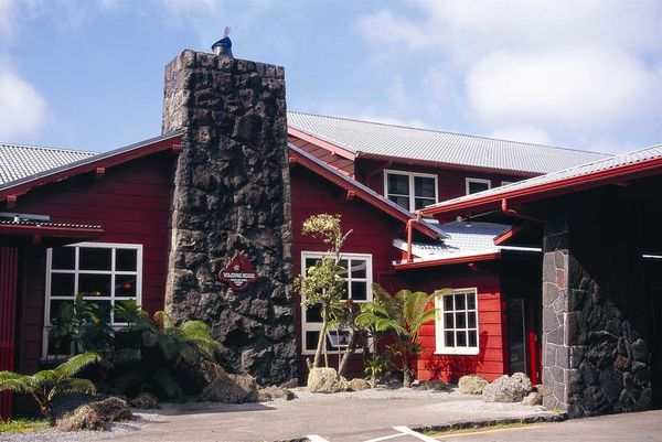 VolcanoHouse1---Hawaii-magazine.jpg