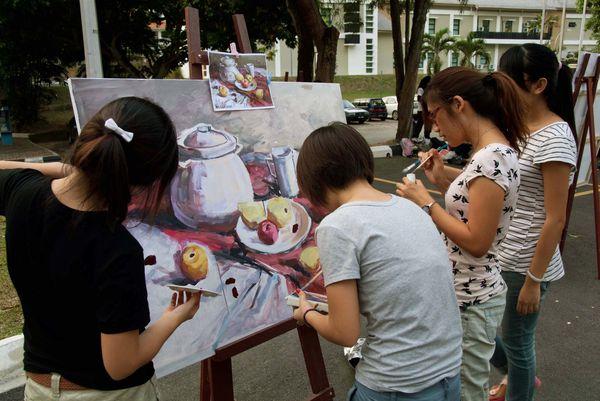 BLOG Atelier de peinture DSCF0842
